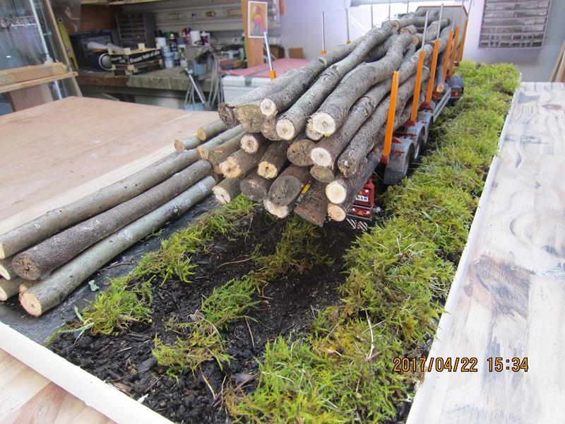 Le bois et le transport 850318IMG4485Copier