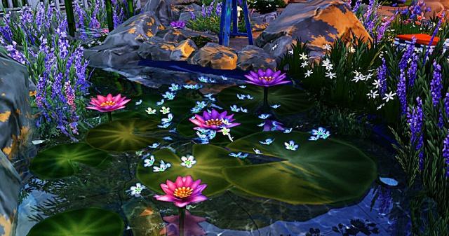 Galerie de Chanchan - Page 5 8504657408