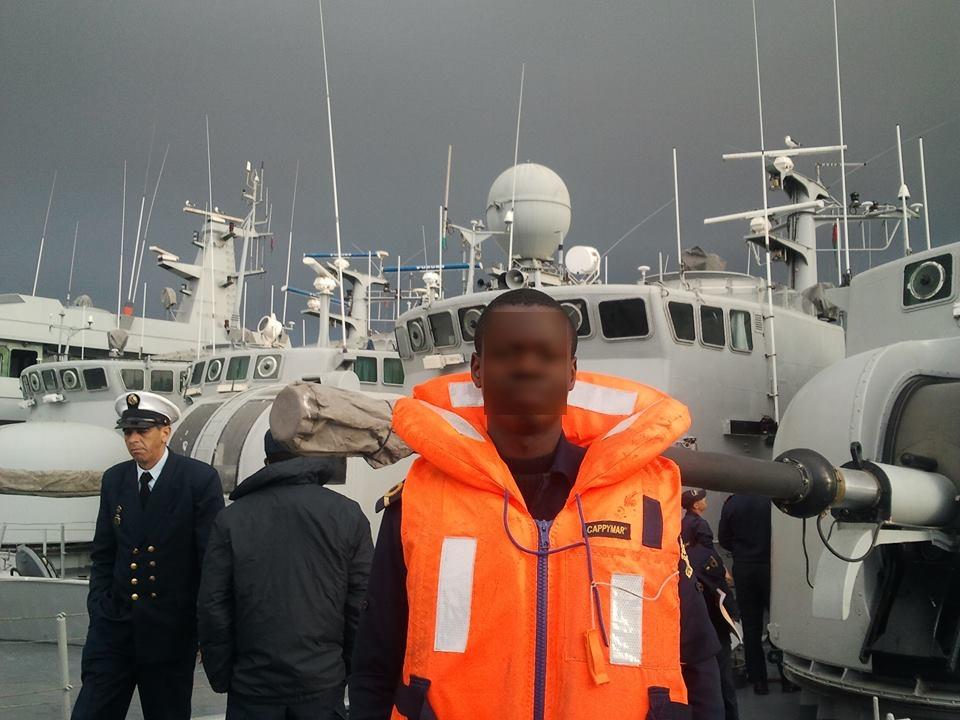 Les FAR ... école pour les armées africaines ! - Page 2 8505771948036747306675299547513657928n