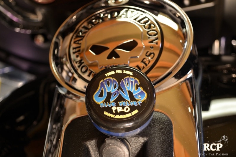 Rénovation Harley Davidson 850617DSC0189