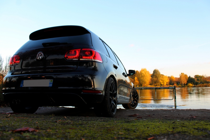 Golf 6 Gtd black - 2011 - 220 hp - Attente Neuspeed - question personnalisation insigne - Page 24 850867IMG8042bis