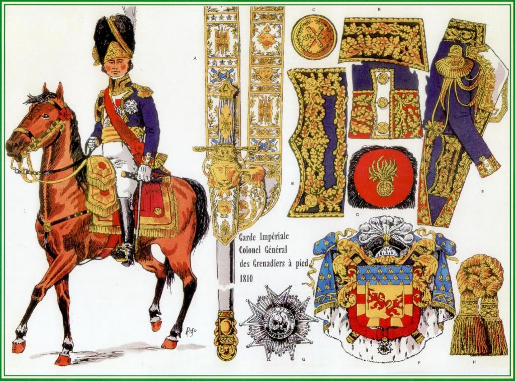 le maréchal Davout 850986scan18