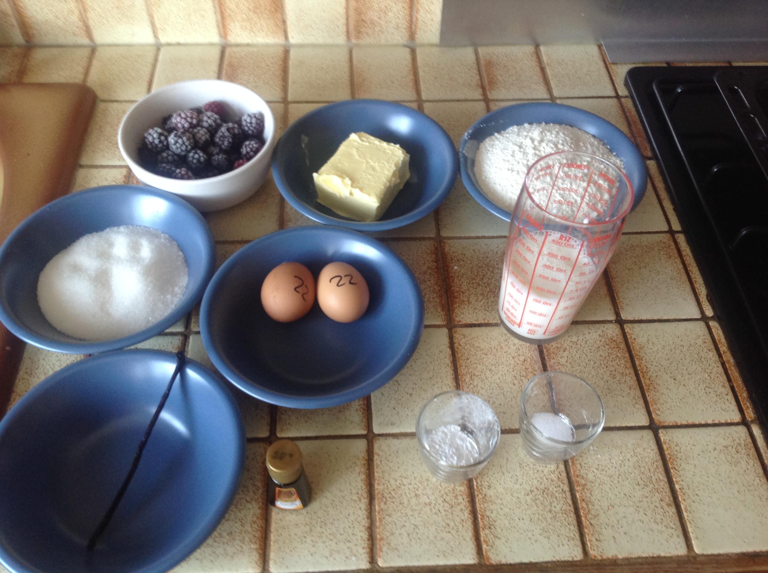 Les Pâtisseries du Maestroll 851573Ipad260914069