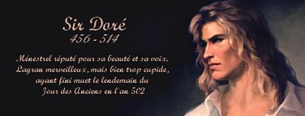 Intrigue 2.6 • La Chasse Sauvage ▬ Contes et Légendes 851627SirDor