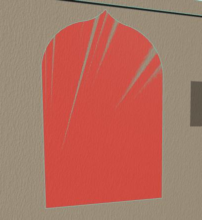 [ ARCHICAD ] TUTO - Créer une menuiserie intégralement sur mesure - Page 2 8518652017122115h4305
