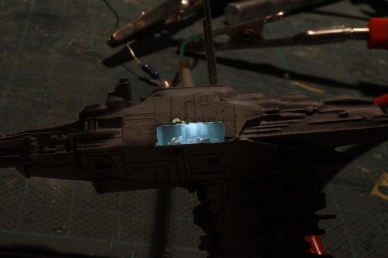 Escorteurs rebelles Anigrand - 1/2256 852081DSC01223