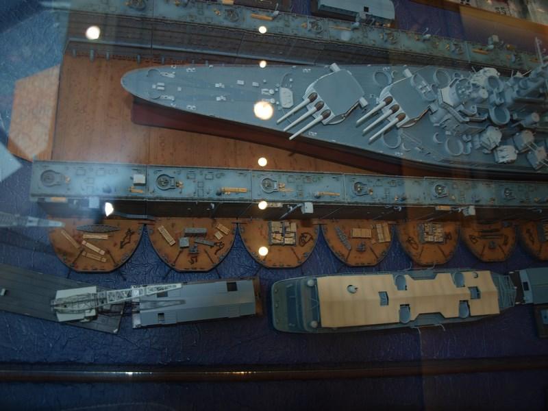Expo maquette Hyeres le 10 et 11 octobre 852224PA106427Copier