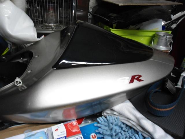 zx6r 2005 852391DSC02365