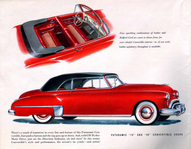 Antique Cars Adverts Revised - Page 2 8524381949Old00smobile121314151617