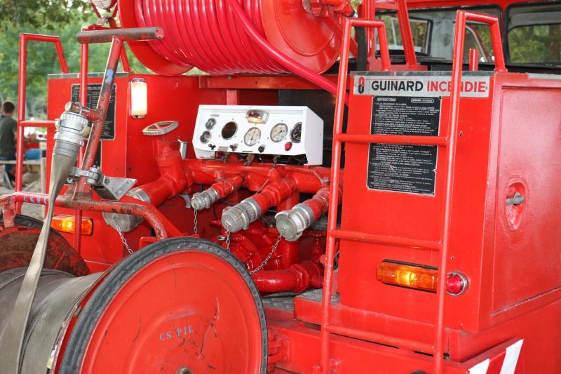 Pique-nique en PS au bord du Rhône 852470IMG9077