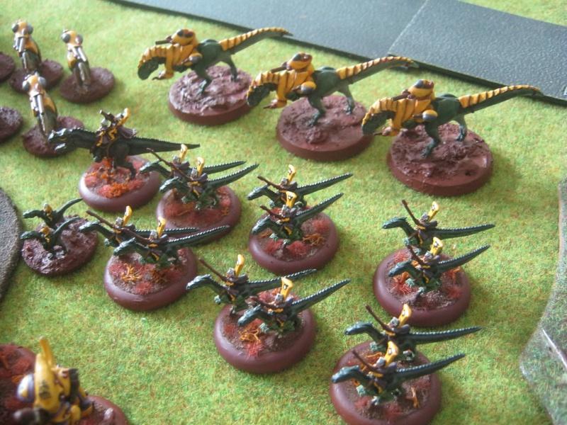 Assaut sur Zebra (campagne narrative) - Page 2 852589a3