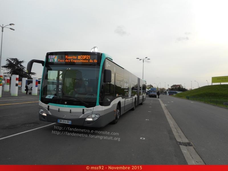 Tag cop21 sur Lignes-Transports 853086DSCN1307