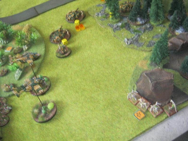 Assaut sur Zebra (campagne narrative) - Page 2 853140tc62