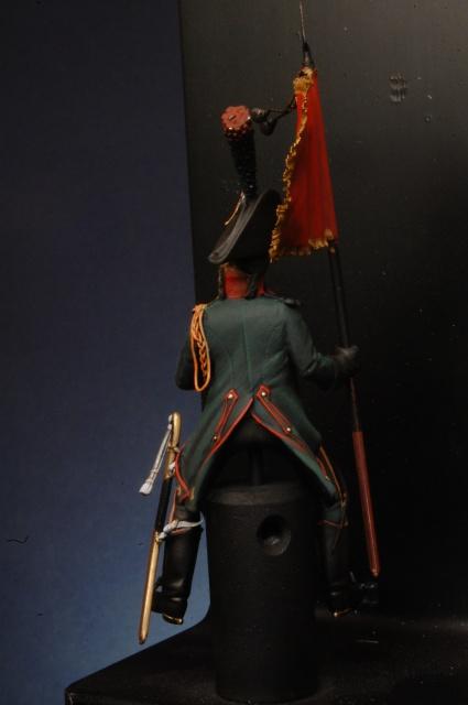 nouveau Projet... etendard des Guide de Bonaparte 8533102016040504