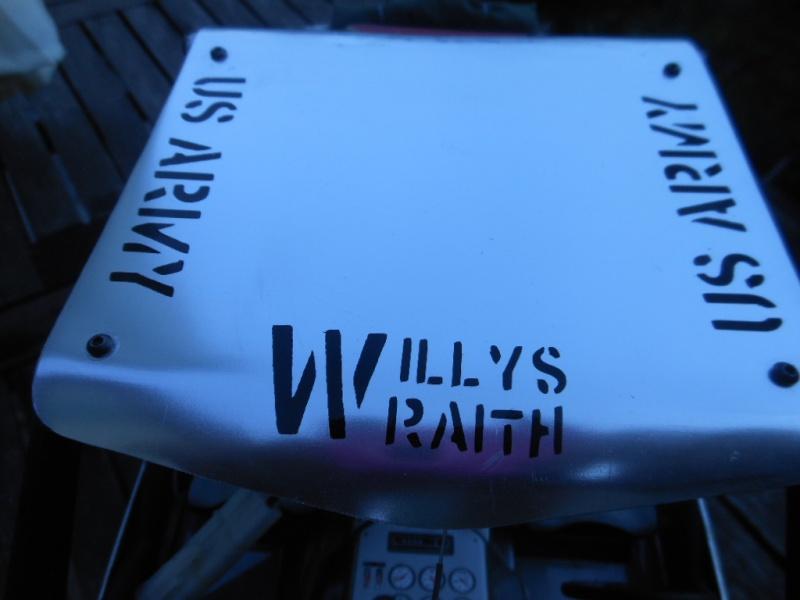 modif wraith  853744DSCN4743
