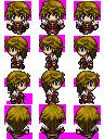 Noxyam's characters 853905Sunn