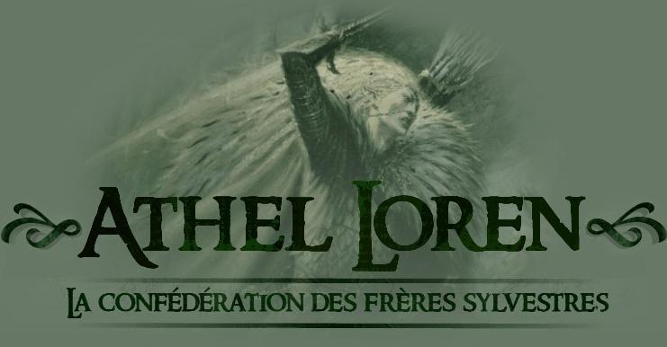 Forum des Elfes Sylvains