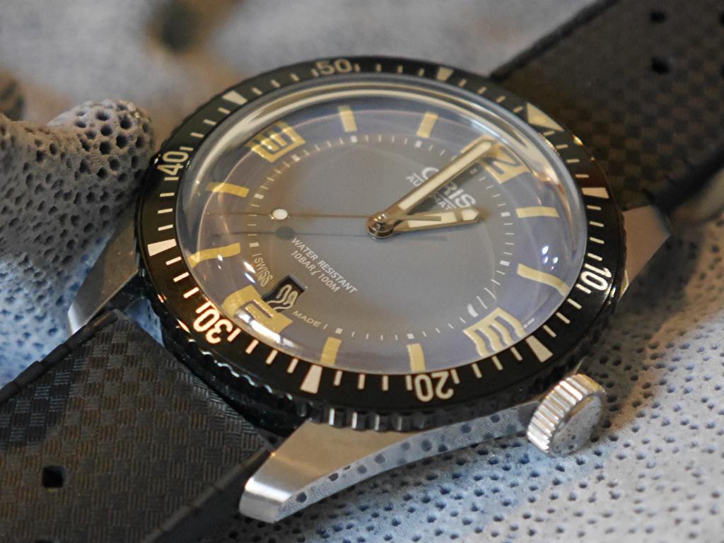 Oris Diver 65 85426765troisquarts2