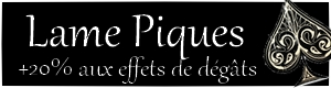 """Rencontre"" [PW Axe] 854364LamePiques"