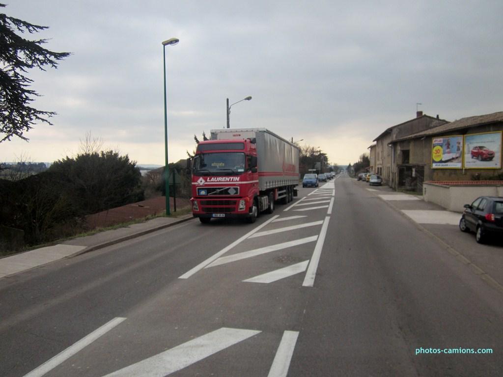 Transports Laurentin (Ayron 86) 854377photoscamions18II2013151Copier