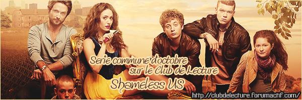 SHAMELESS US 854623seriecommuneoctobre2013shameless1