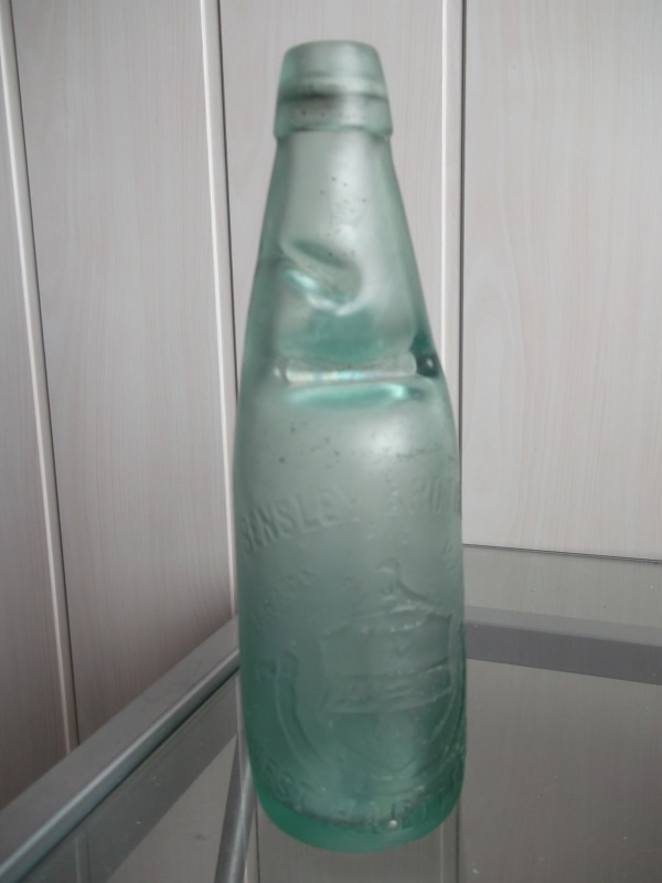 une bouteille a la mer 855350DSCF4965