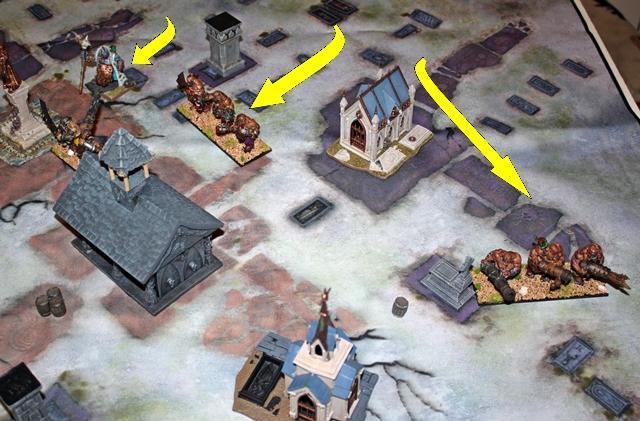 Ogres vs empire de poussière 500 pts 855410bat6