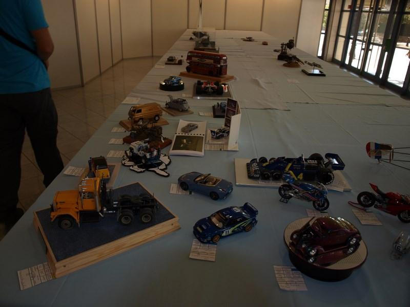 Expo maquette Hyeres le 10 et 11 octobre 855424PA106323Copier