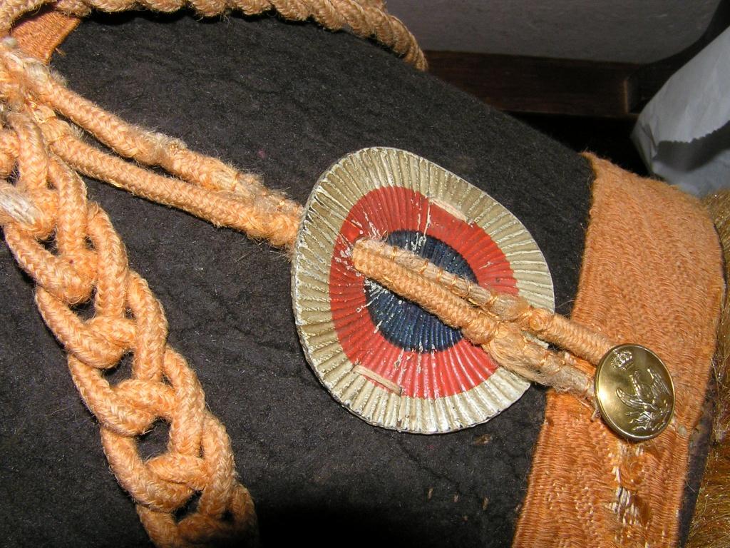 marins de la Garde 855520S112V14015