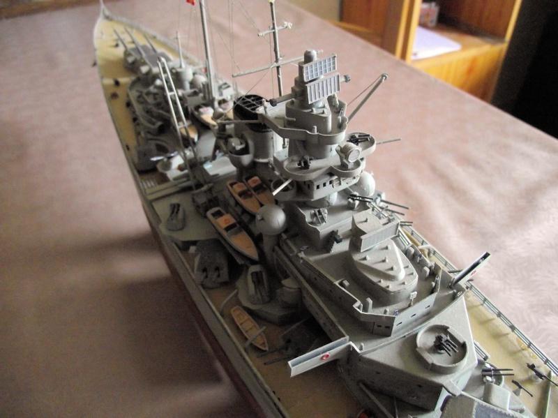 Tirpitz Tamiya 1x350 - Page 2 855558TirpitzTamiya1x35049