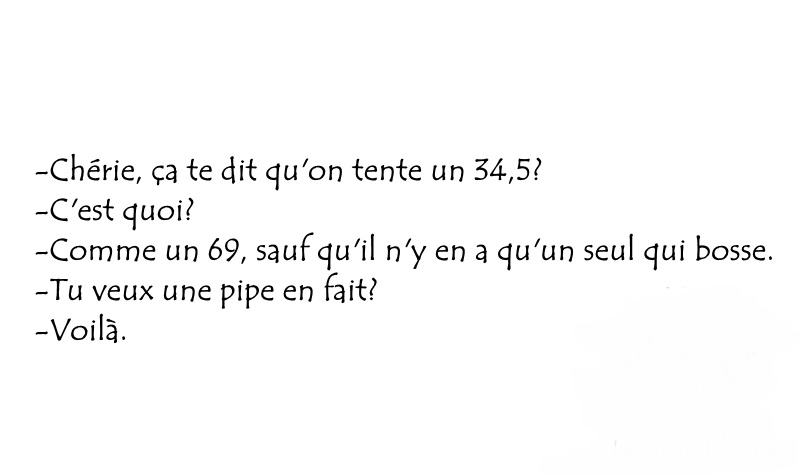 HUMOUR - blagues - Page 4 8563751969