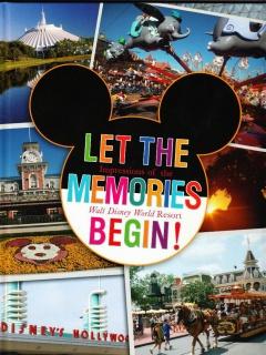 Les livres Disney - Page 6 856417wdwsb