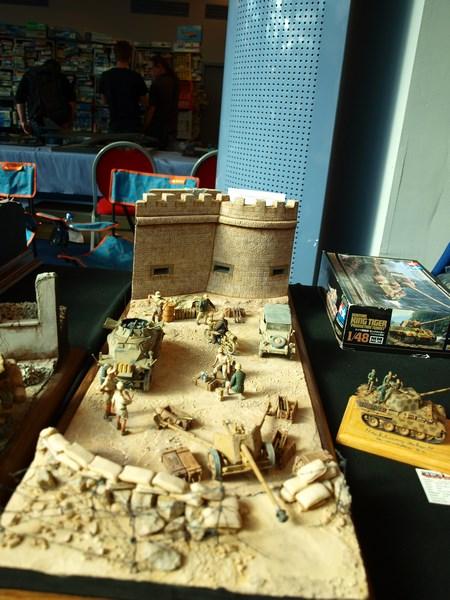Expo maquette Hyeres le 10 et 11 octobre - Page 3 856456PA106730Copier