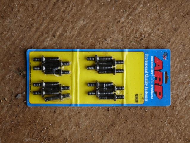 400 Pontiac suite 856625P1010599