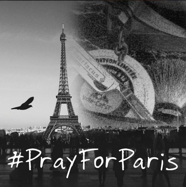 Samedi 14 novembre 2015 - 1er jour d'Etat d'Urgence en France - Page 2 857141Capture