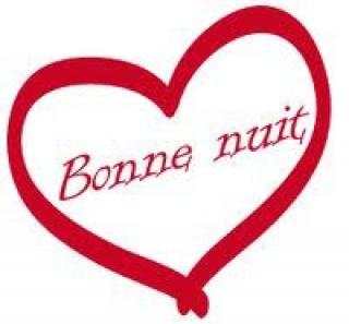 Le Thread du BONJOUR/BONSOIR  les Zanimo's  - Page 17 857275image