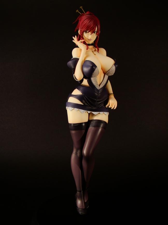 Figurines sexy 857352DSC07663