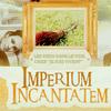 """01""""GOLD • [ HP ] • Imperium Incantatem 857527iconv105"""