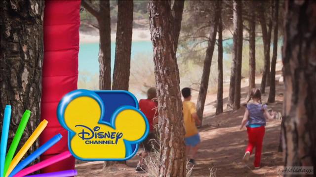 [Chaine] Disney Channel (1997) - Page 17 857691Sanstitre1