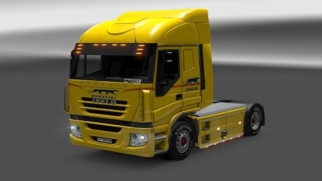 Amazing Euro Truck Shop Simulation - Portail 857864ets2051