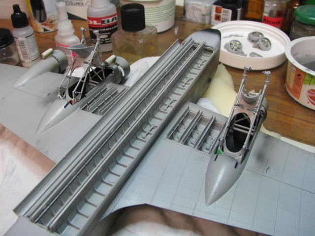 Short Stirling MkIII BF-513 Italeri 1/72, 2ème !!!!!....Terminé!!! - Page 4 857872IMG6846