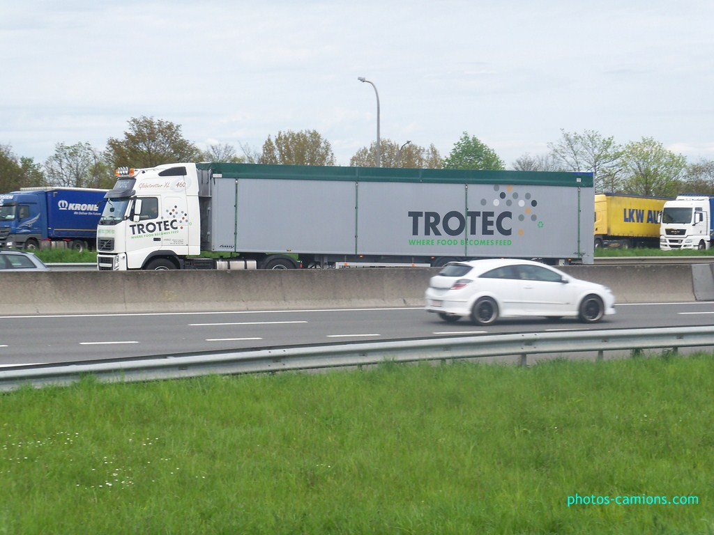 Trotec (Veurne) 858192photoscamions30Avril201257