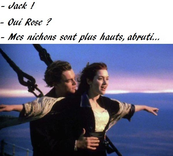 HUMOUR - blagues - Page 4 858363Rose