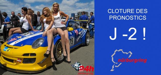 Motorlegend Pronostics Challenge 2016 - Page 2 8584639tro0626140111539tro0129