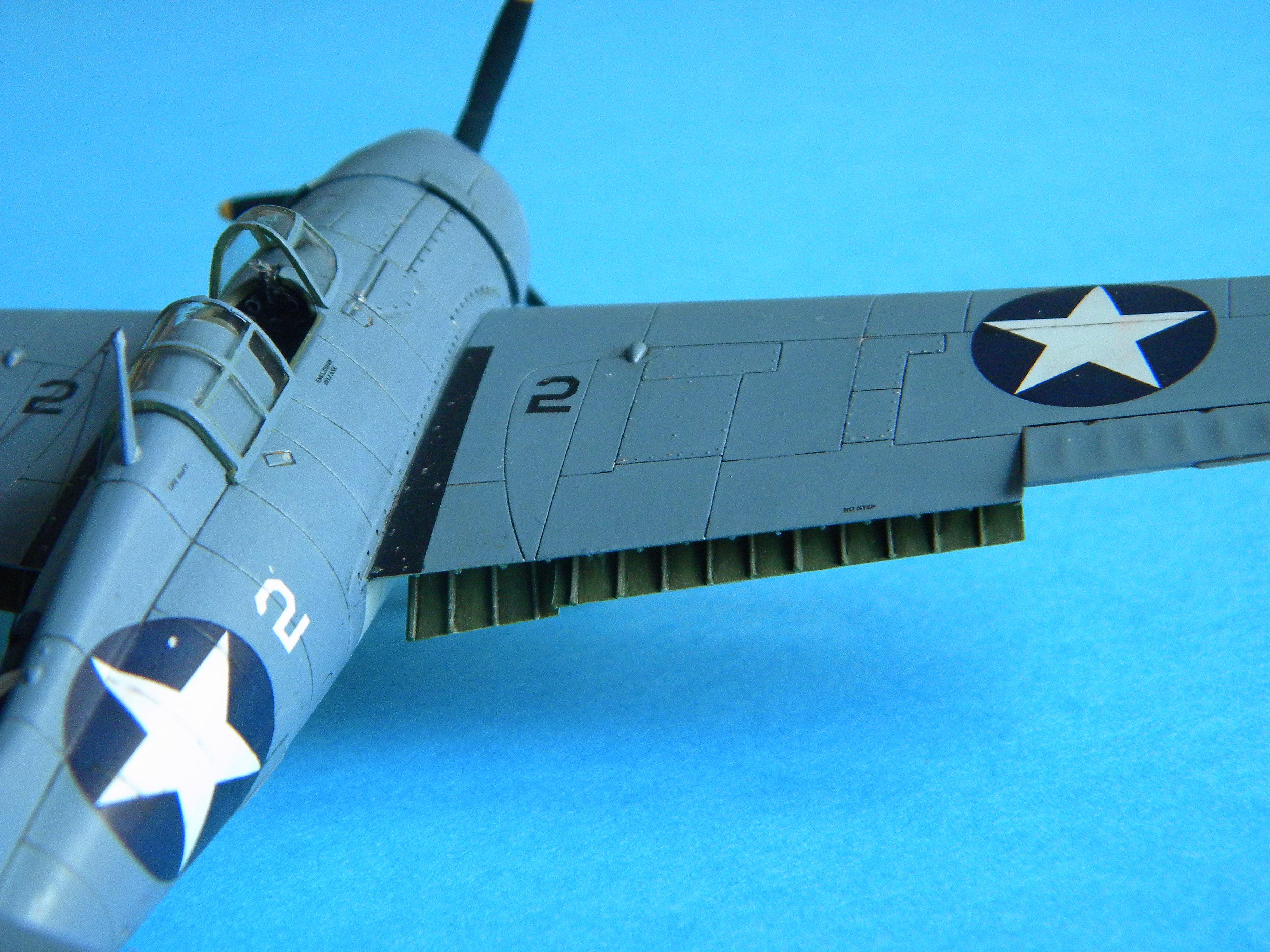 [Airfix] F4F-4 Wildcat 858607DSCN9531