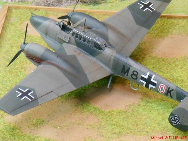 messerschmitt 110 (2) 858672DSCN8056Copier