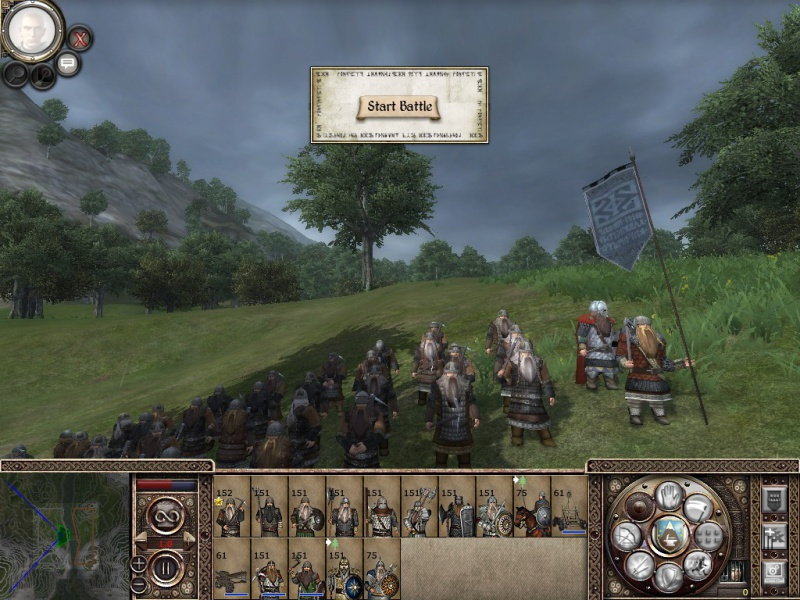Medieval Total War :The Third Age 8588922014010200001
