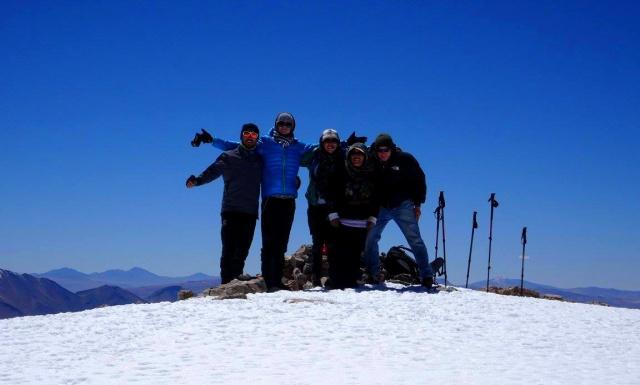 Missions scientifiques au Sud Lipez et au Salar d'Uyuni en Bolivie 8591941291630710745785526070361582579809706139931o