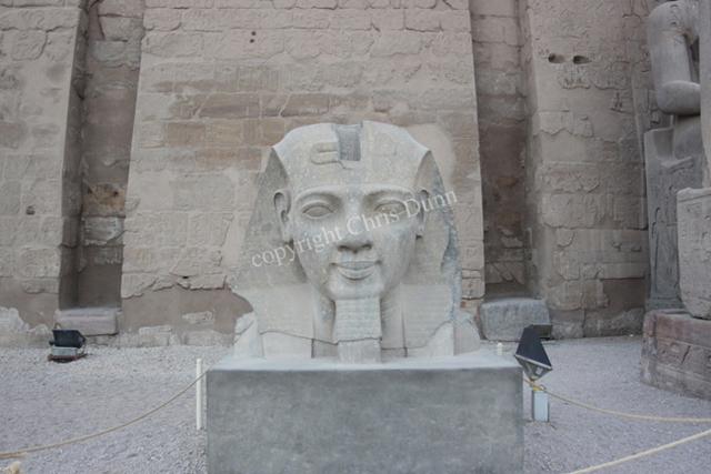"""""""La Révélation des Pyramides""""  - Page 9 859295DunnIMG0725"""
