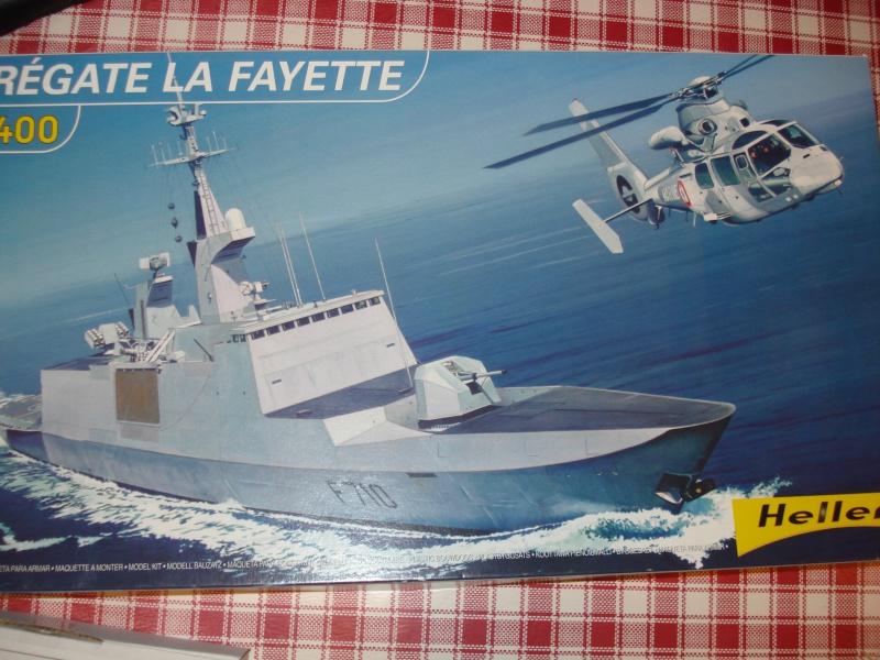 FLF Guépratte 1/400e par Jerome v 859664DSC05889